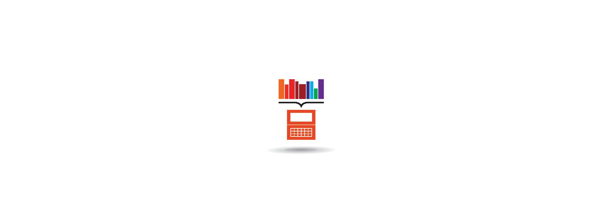 sale marketing kpi free ebook download
