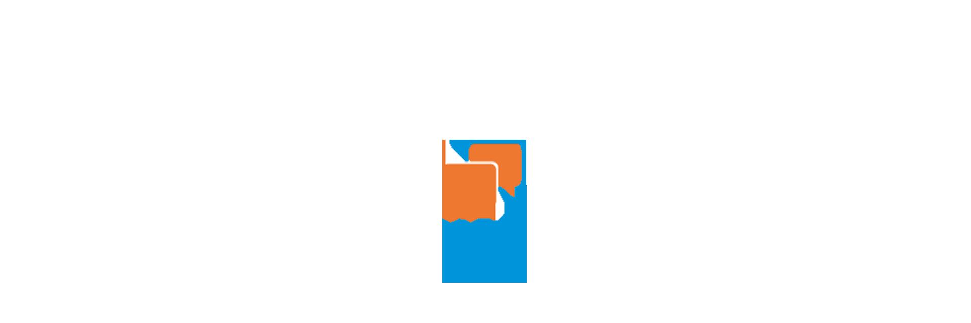 Social-Media-Marketing-Best-Practices-Whitepaper
