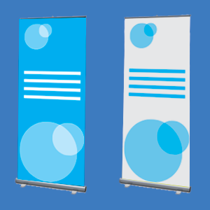 banner-display-MD-DC-VA