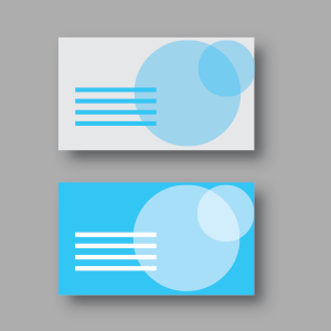 business-cards-MD-DC-VA