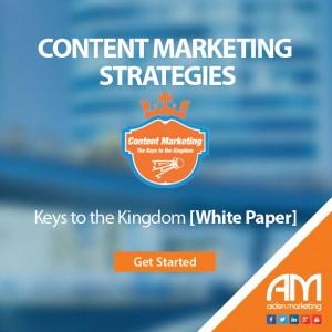 content-marketing-strategies-white-paper-612