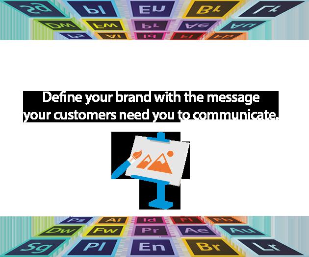 graphic-design-consultation