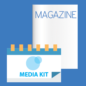 media-kit-magazine-design-MD-DC-VA