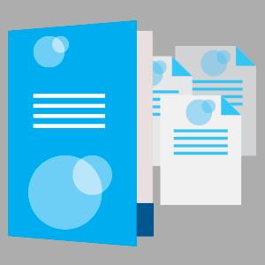 presentation-folder-MD-DC-VA