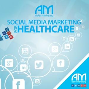 social-media-healthcare-ebook-cover-MD-DC-VA