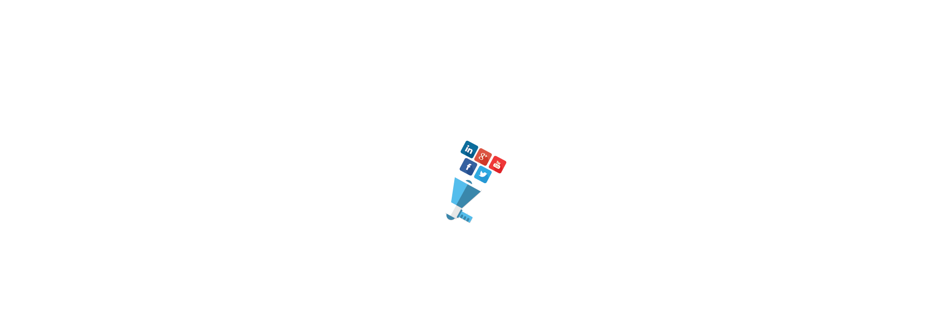 social-media-marketing-management-md-dc-va-1