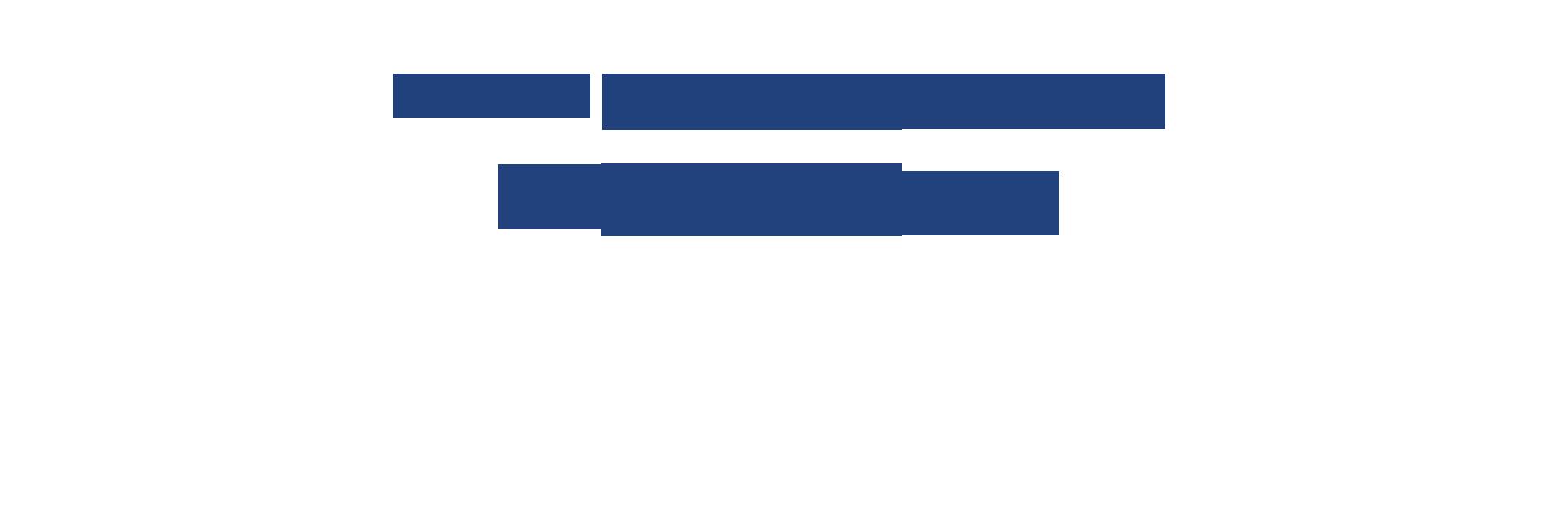 website design development agency mc dc va