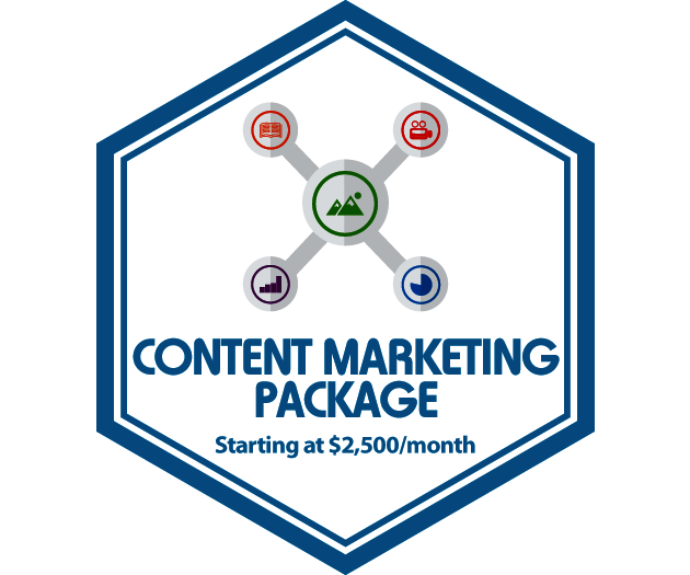 content-marketing-pricing-package