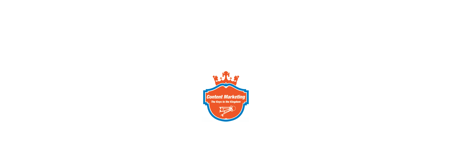 Content-Marketing-Strategies-Free-Whitepaper