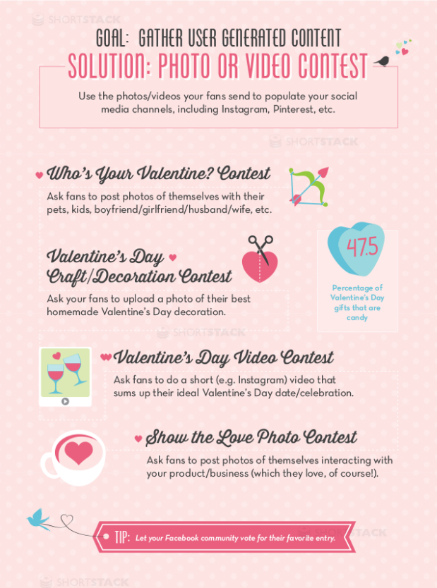 valentines-day-social-media-contest-ideas-for-businesses