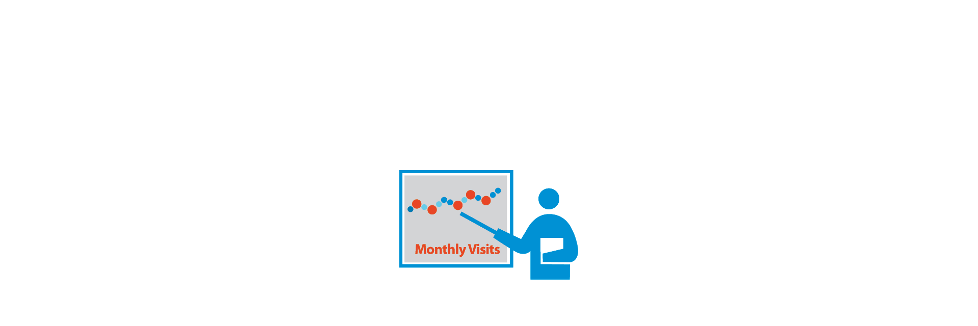 Website redesign benchmark template aiden marketing full service website redesign benchmark template maxwellsz
