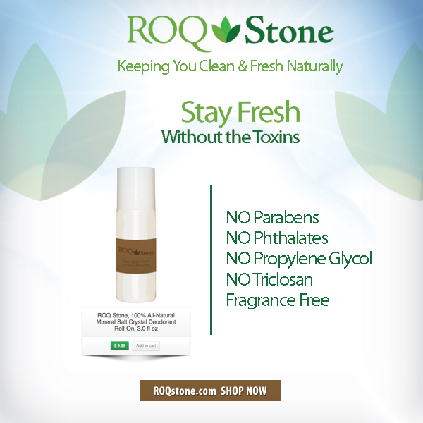 All-Natural-Deodorant-Roll-On (1)