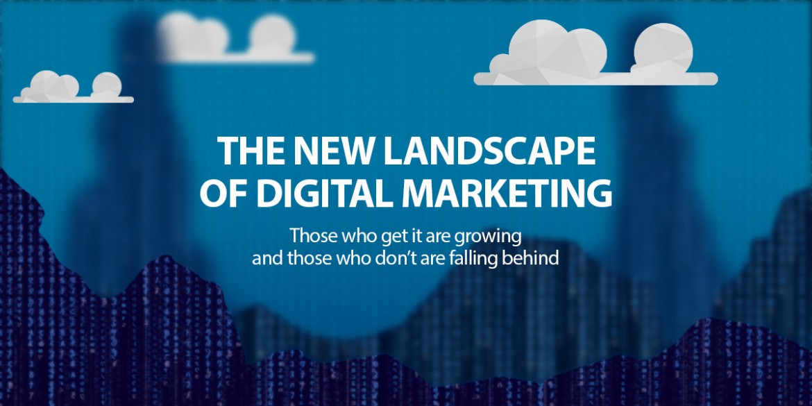 Digital-Marketing-Landscape-feature-image-MD-DC-VA