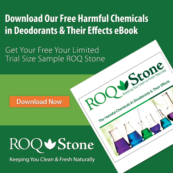 Ebook-Harmful-Chemicals-612