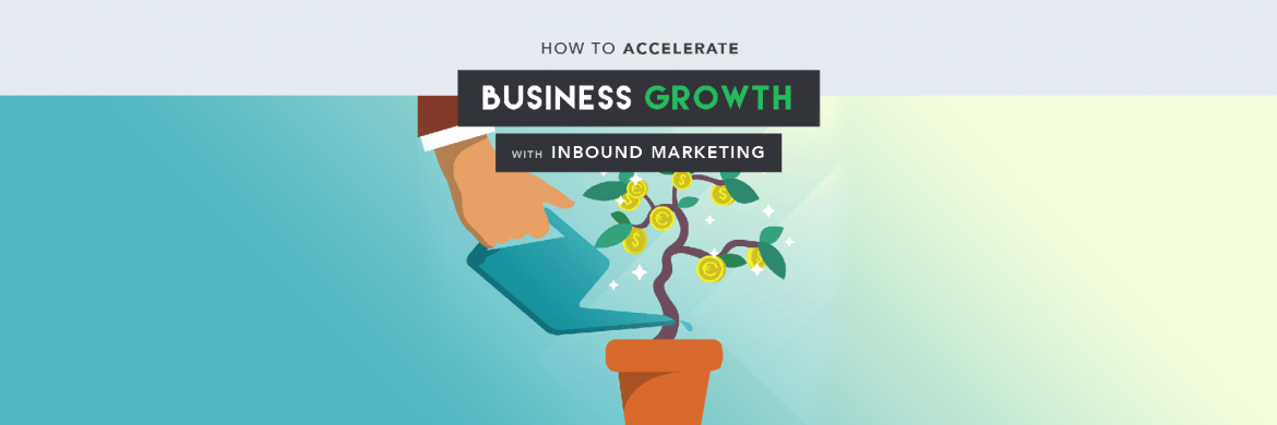 How-to-grow-my-business-with-inbound-marketing