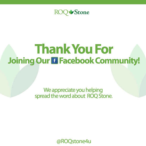 ROQ-Stone---Thank-you-for-joining