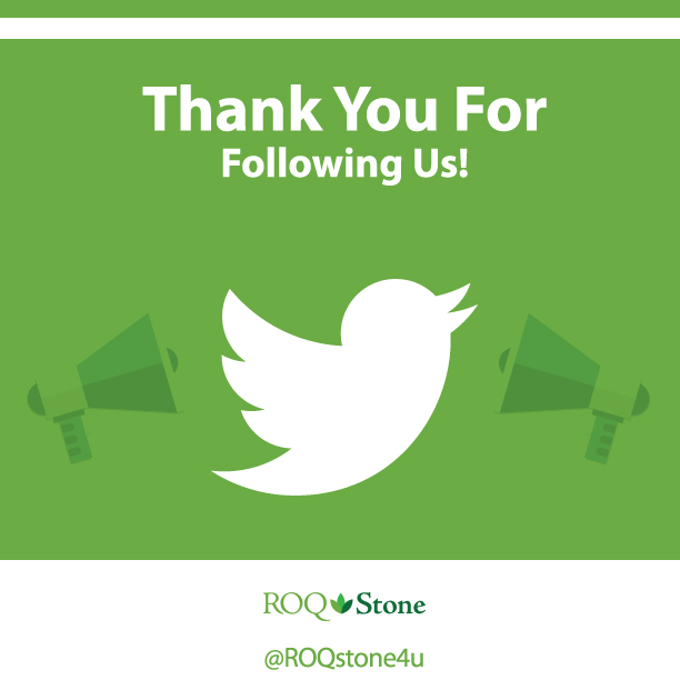 ROQ-Stone---Twitter-Thank-you-for-Following