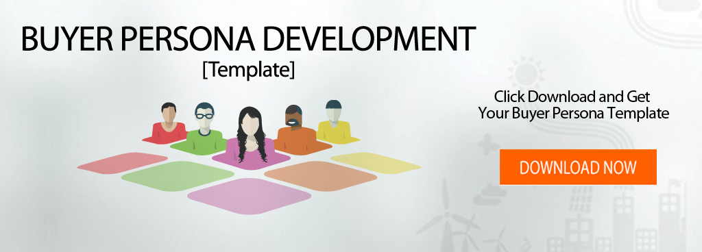 buyer-persona-development-template