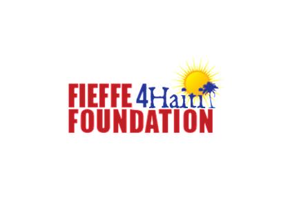 Fieffe Foundation 4 Haiti