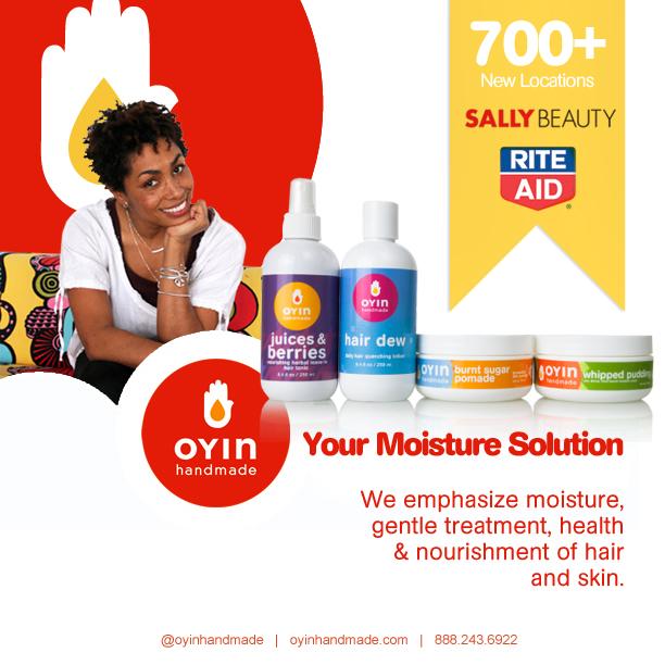 oyin-sally-rite-aid-moisture-solution