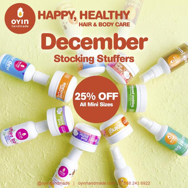 oyin-december-stocking-stuffers