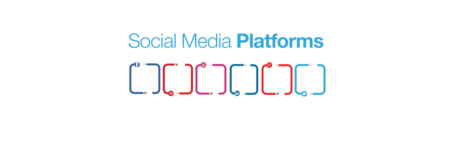 social-media-agency-platforms-md-dc-va