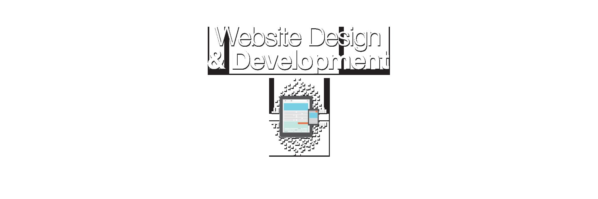 website-development-design-agency-md-dc-va