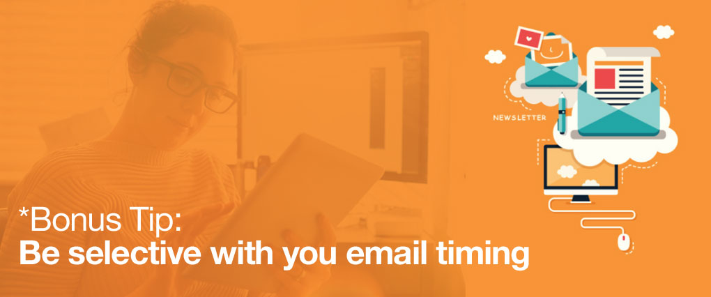 Email-marketing-is-about-timing
