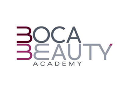 Boca Beauty Academy
