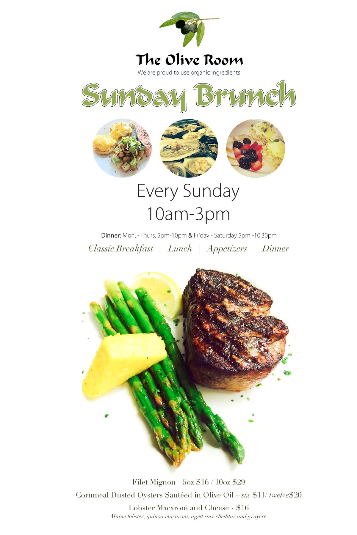 Inn-at-the-Black-Olive---Sunday-Brunch