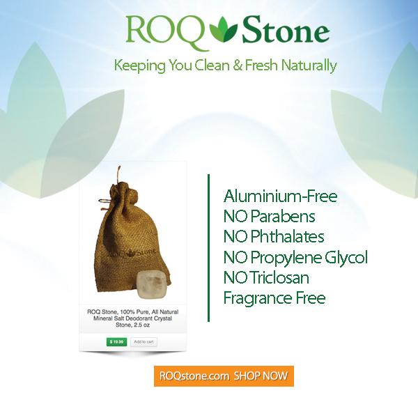 ROQ-Stone---Buy-Stone-600 (1)