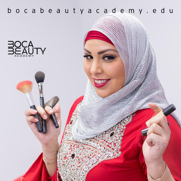 boca beauty academy international