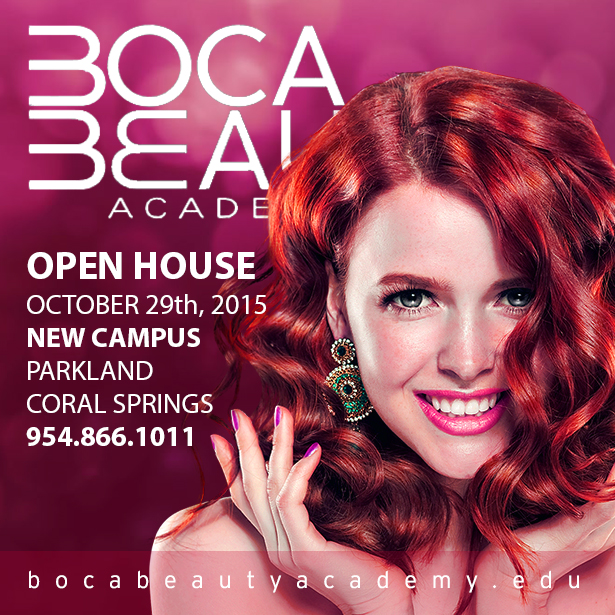 boca beauty academy open house2