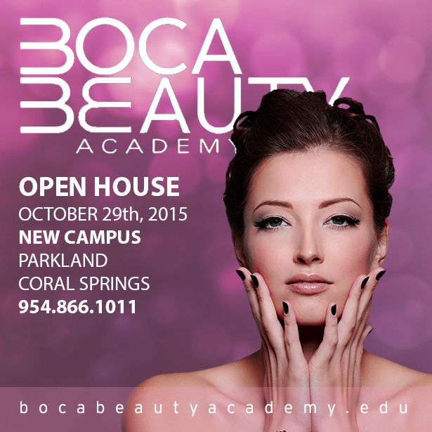 boca beauty academy openhouse3
