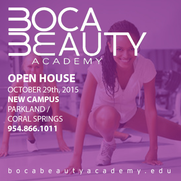 boca beauty academy openhouse5