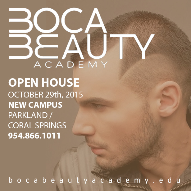 boca beauty academy openhouse7