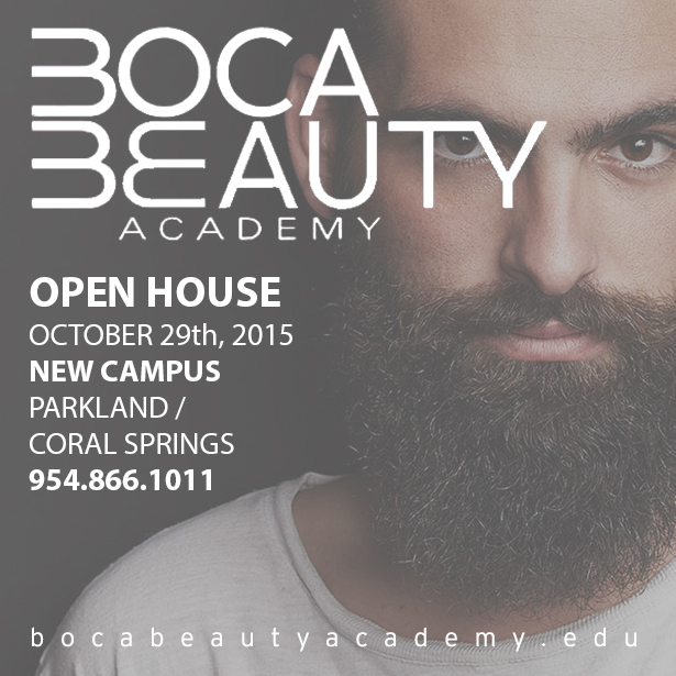 boca beauty academy openhouse8