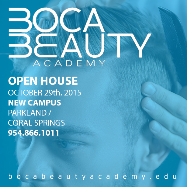 boca beauty academy openhouse9