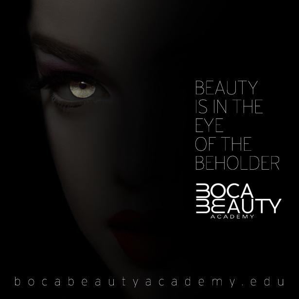 boca beauty beauty
