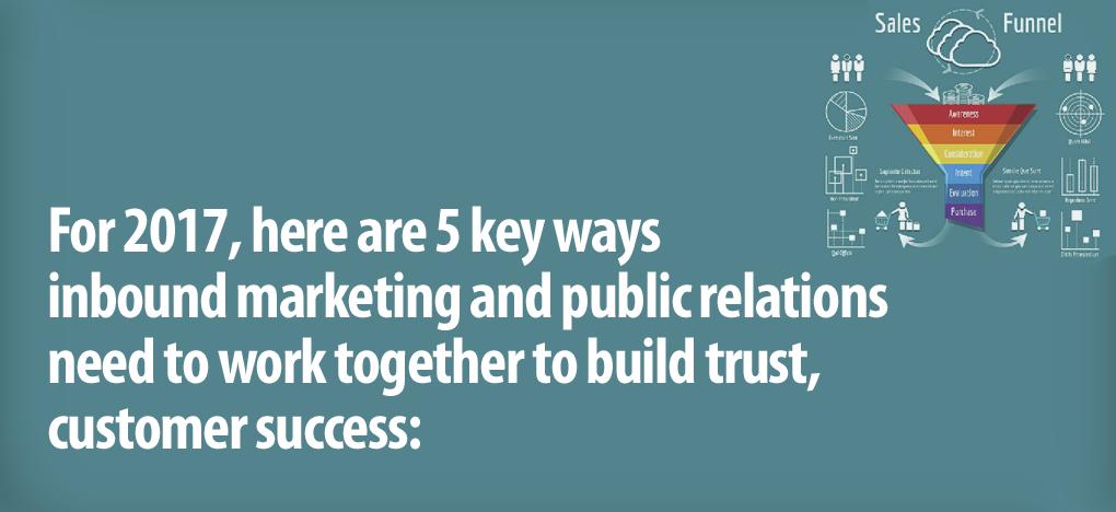 2017, 5-key-ways--inbound-marketing-PR-customer-success