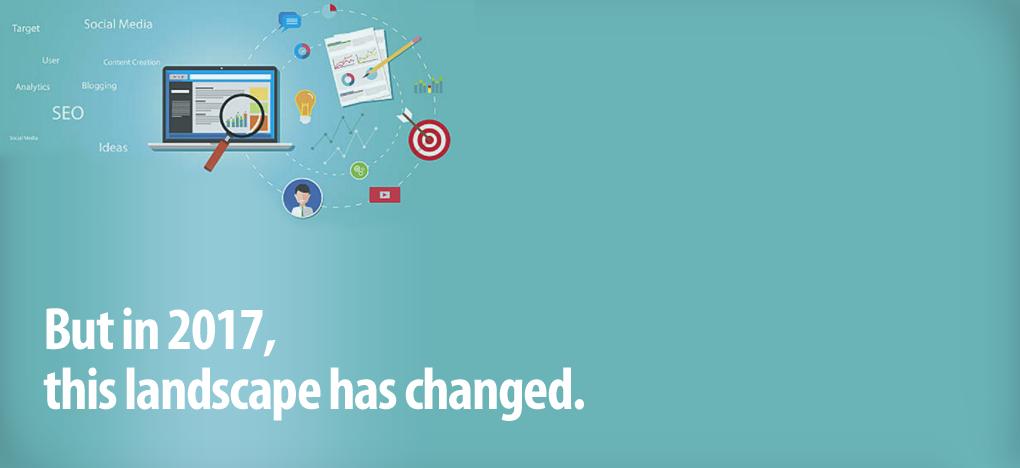 But-in-2017,-Inbound-marketing-landscape-has-changed