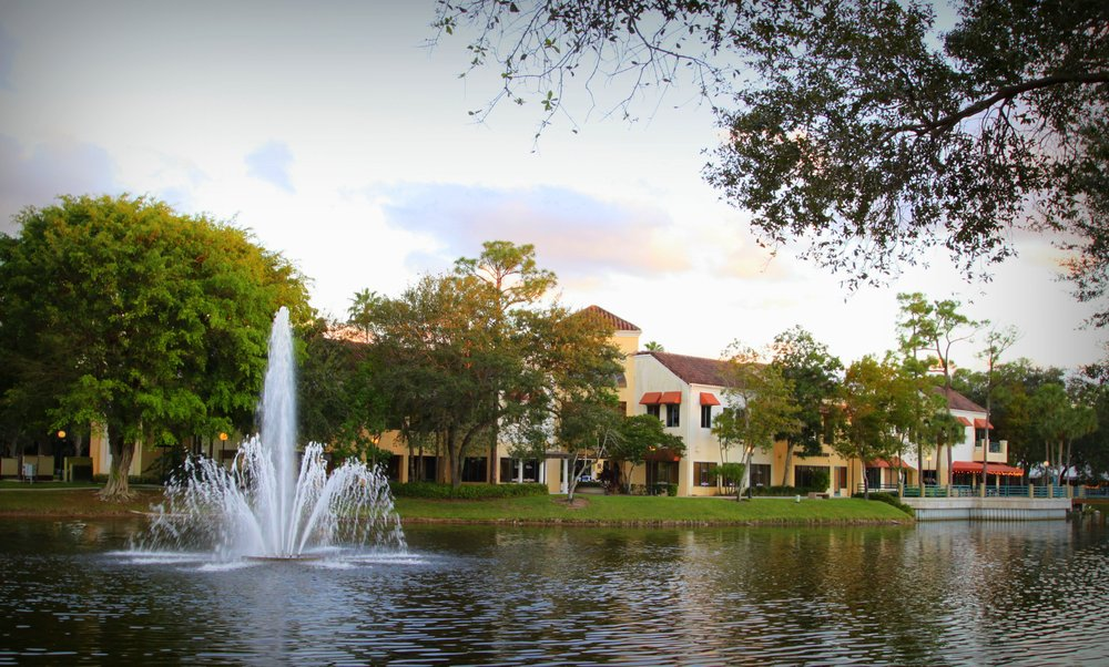 boca beauty academy campus