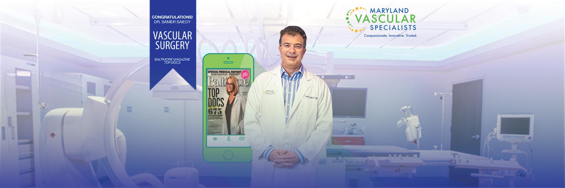 Healthcare-Medical-Marketing-Agency-MD-DC-VA