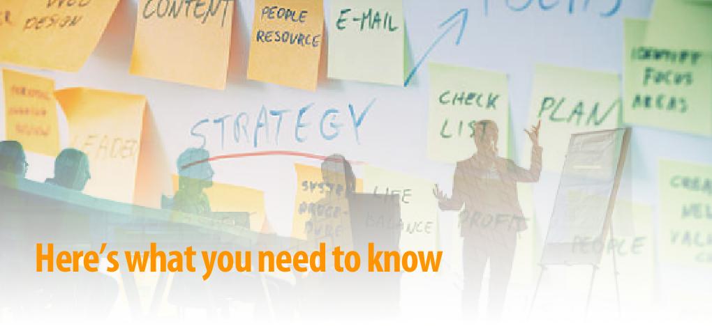 digital-marketing-strategy-md-dc-va