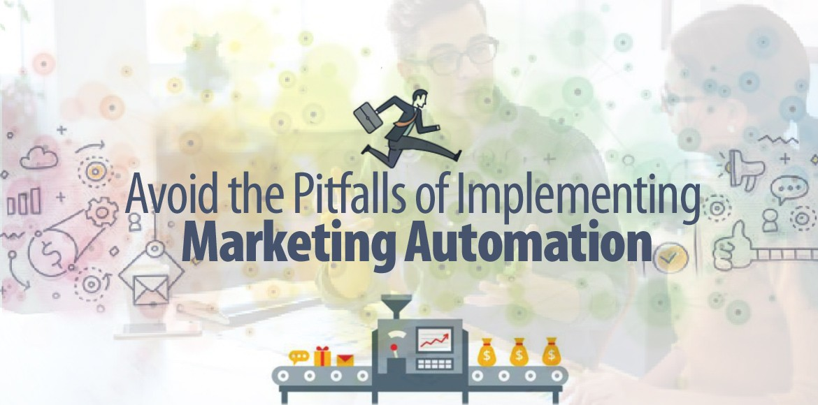 How-to-avoid-the-pitfalls-of-Marketing-Automation-MD-DC-VA