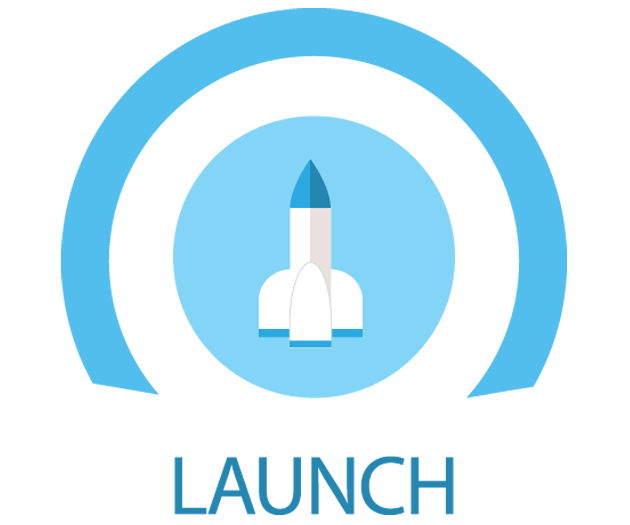 social-media-management-pricing-launch-package