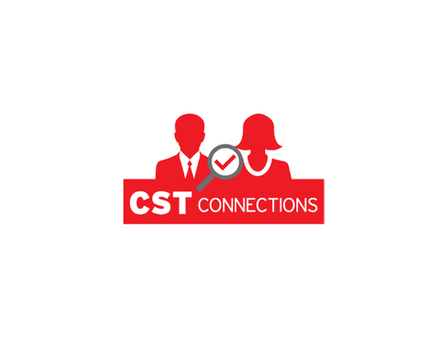 CST Connections - Aiden Marketing - Full Service Inbound