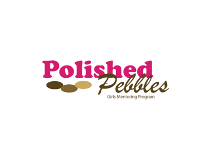 Polished Pebbles