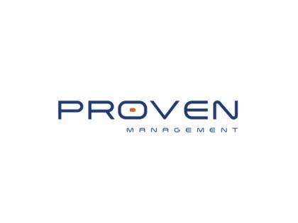 Proven Management