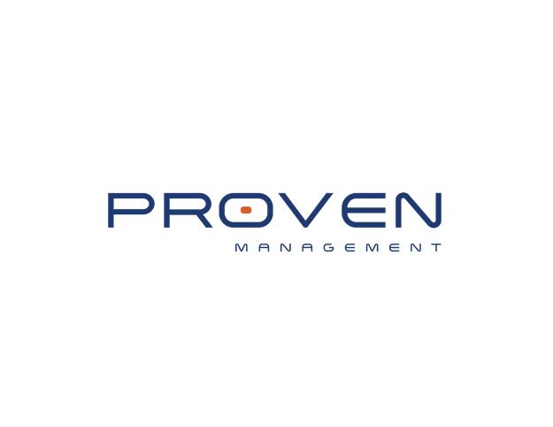 Proven-Management